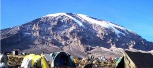 7 days kilimanjaro