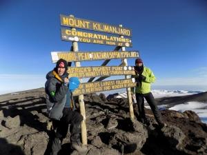 kilimanjaro-climbers