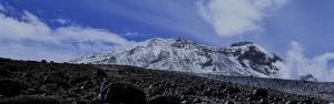 Tips to Climb Kilimanjaro
