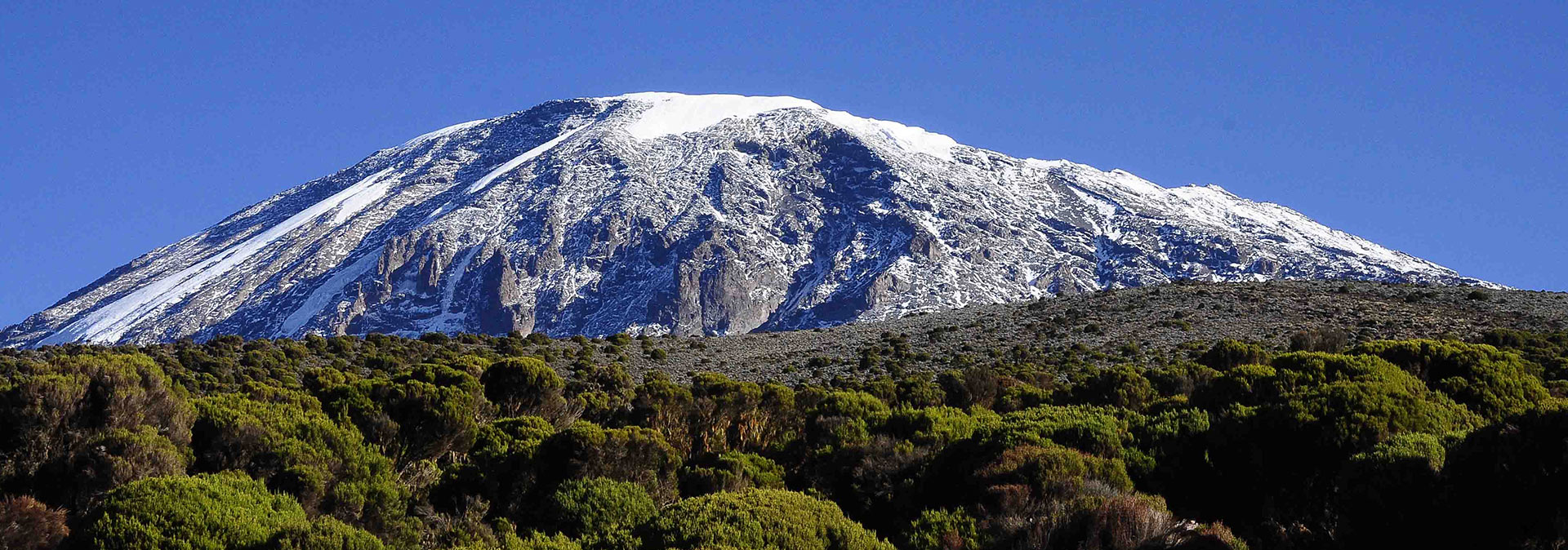 What Vaccinations to take before Climbing Mount Kilimanjaro