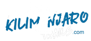 Mount Kilimanjaro logo